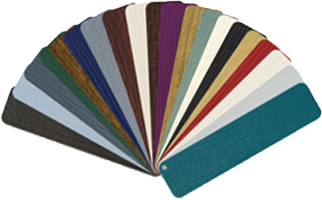 solidor-colour-swatches