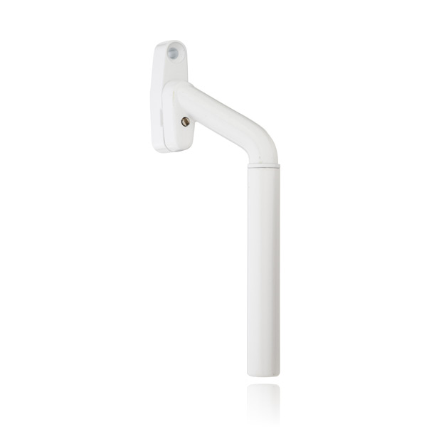 Ventiss Handle White