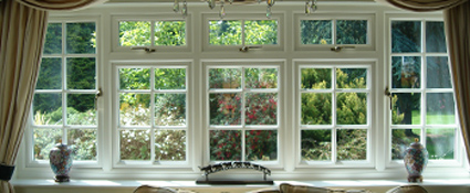 uPVC Windows By D&M Windows